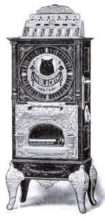 Black Cat Spielautomat